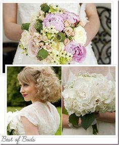 wedding  dresses wedding flowers