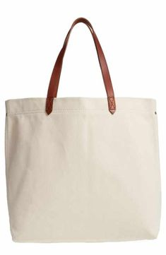 95b342c957b New MADEWELL Canvas Transport Tote online. Find the great Samsonite Bags  from top store.