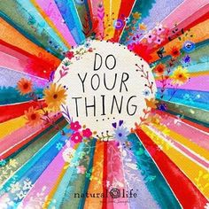 Let go of the need to impress others or worrying what they think of you. Do your thing Positive Vibes, Positive Quotes, Motivational Quotes, Inspirational Quotes, Funny Quotes, The Words, Affirmations, Happy Thoughts, Beautiful Words