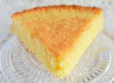 Le namandier est un gâteau à base de poudre d'amandes, sucre, beurre et oeufs. Facile et rapide à préparer, ce gâteau fondant sans gluten estLire la suite Cheesecakes, Ricotta, Cornbread, Vanilla Cake, Biscuits, Muffins, Lunch Box, Gluten, Nutrition