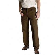 5dea2efa619 Stylish men s apparel...  men sapparel