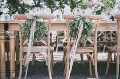 2015 Wedding Trends and Ideas