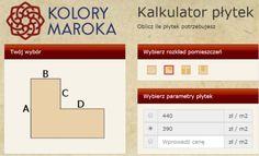 kalkulator płytek http://kolorymaroka.pl/blog/kalkulator-plytek-oblicz-ile-plytek-potrzebujesz/