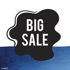 Big sale promotion announcement board vector   free image by rawpixel.com Promotion Display, Sale Promotion, Vector Can, Vector Free, Fashion Sale, Free Illustrations, Facebook Sign Up, Free Image, Free Design