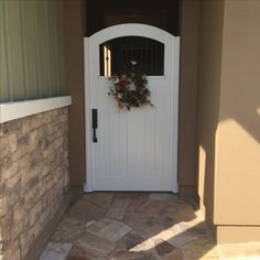 Garden Passages builds high quality Custom Wood Gates designed to enhance the look, feel and value of your home. Wood Gates, Decorative Metal, Fence Panels, Craftsman Style, Custom Wood, Cottage Style, New Homes, Building, Garden
