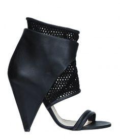 Boots Sumek - IRO