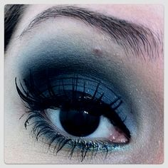 Makeup,makeup,makeup