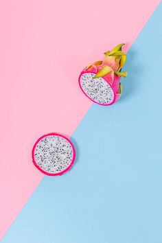 Colourful product photography & styling by Marianne Taylor. More