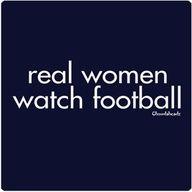 I Love Football!!
