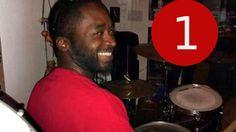 Corey Jones Shooting in Florida Sparks New Black Lives Matter Debate PT1