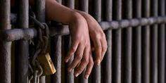 Inmate Search Harris County, Houston and Humble TX - Merino Bail Bonds