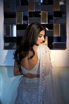 South Asian Bride Magazine :: Indian Weddings :: Pakistani Weddings :: Indian Wedding Vendors