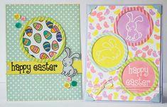 Glue Dots Giveaway - Stamp & Scrapbook EXPO