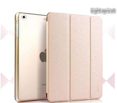 Best iPad Mini 3/2/1 Smart Cases And Covers Mini 3 Folio IPMC302_9