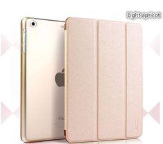 Best iPad Mini 3/2/1 Smart Cases And Covers Mini 3 Folio IPMC302_9