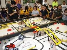 Tween- Lego Robotics Yorba Linda, CA #Kids #Events