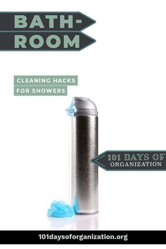 The 18 genius bathroom cleaning hacks that will make cleaning your bathroom so much easier. Read this before you clean your bathroom again! Homemade Cleaning Supplies, Diy Home Cleaning, Floor Cleaning, Cleaning Recipes, House Cleaning Tips, Diy Cleaning Products, Homemade Bathroom Cleaner, Cleaning Bathroom Tiles, Cleaning Schedules