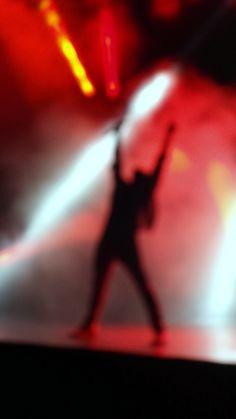 Tarkan'ın 25. Cemil Topuzlu Harbiye Açıkhava Tiyatrosu Konseri - 28.08.2012 http://audreylovestarkan.blogspot.com/