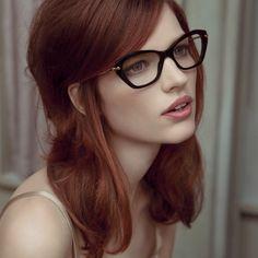 02f357a88651c 54 melhores imagens de a c e s s ó r i o s no Pinterest   Fashion ...