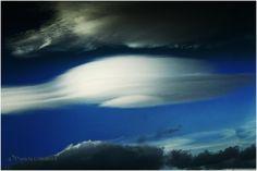 """clouds """"Nuvole"""" di Daniela Calcaterra"""