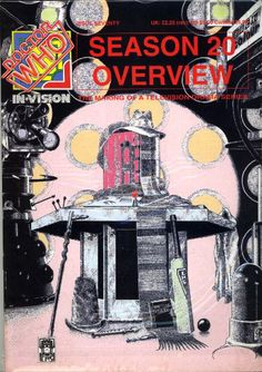 Doctor Who In-Vision Magazine Issue #70 UK EXCLUSIVE! null,http://www.amazon.com/dp/B008Y43J2K/ref=cm_sw_r_pi_dp_snJNsb0GTFPFMQ0H