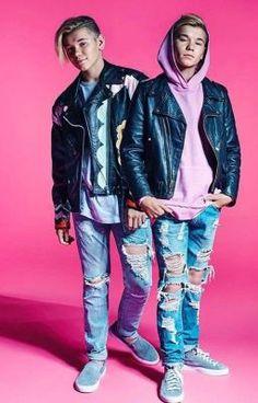Marcus Y Martinus, Shadowhunters Season 3, Love Twins, Bars And Melody, 5sos Luke, Gym Workout For Beginners, Perfect Boy, Boys Jeans, Future Boyfriend