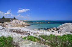 Kejimkujik National Park Seaside | Tourism Nova Scotia