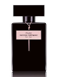 Narciso Rodriguez Musc for Her Oil Parfum Narciso Rodriguez perfume Find it in our perfume finder www.scentbird.com
