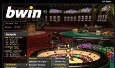 Vinn över 150 € dagligen och mer än 750 € totalt denna vecka! http://www.gratis-slot.com/nyheter/kan-du-ta-hem-mer-an-750-e-i-bonusar #bwin #bonusar #roulette