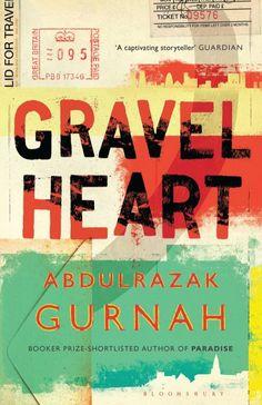 gravel heart design greg heinimann