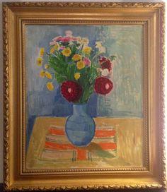 Painting, Art, Pintura, Art Background, Painting Art, Paintings, Kunst, Drawings, Art Education