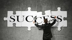 El trading como profesión | Pullback Trading