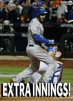 World Series 2015 Kc Royals Baseball, Kansas City Missouri, Kansas City Royals, Eric Hosmer, City Pride, Blue October, Team Gear, Win Or Lose