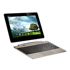 My next tablet?  £499 best price at expansys.com !