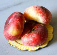 Raw Loulou Blog Spot for Raw Vegan Recipes