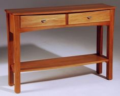 hall table nz - Google Search