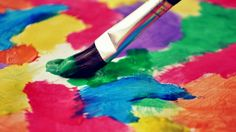 brush paint free download hd wallpapers