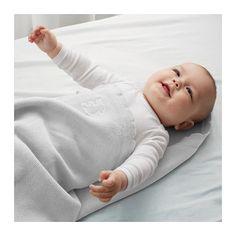 ОЛЬСКАД Одеяло детское  - IKEA