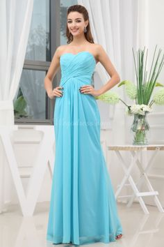 made of honor dress poss:-)