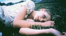 the virgin suicides - Google Search