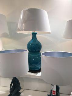 Atlanta Market, San Francisco, Table Lamp, Lighting, Home Decor, Table Lamps, Decoration Home, Room Decor, Lights