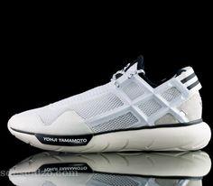 sports shoes 14dac 8b7f2 36 Hình ảnh shoes designs đẹp nhất  Man fashion, Shoes sneak