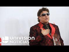 #newadsense20 Confirmado: Juan Gabriel murió de causas naturales - http://freebitcoins2017.com/confirmado-juan-gabriel-murio-de-causas-naturales/