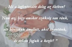 esküvői idézetek filmekből, nem az a legfontosabb Forrest Gump, Film, Quotes, Movie, Quotations, Film Stock, Cinema, Films, Quote