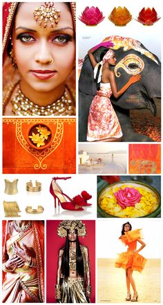 Google Image Result for http://www.miamiweddingplannerblog.com/wp-content/uploads/2009/10/Beautiful-Indian-Wedding-Inspiration-Board-Reds-and-Fuschia-and-Mango.jpg