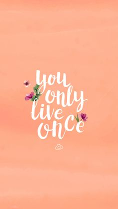 Positive Quotes : Free Colorful Smartphone Wallpaper – Be your own kind of beautiful – Unique Wallpaper Quotes Cheerleading Quotes, Cheer Quotes, Happy Quotes, Positive Quotes For Life Encouragement, Positive Quotes For Life Happiness, Words Quotes, Me Quotes, Motivational Quotes, Inspirational Quotes