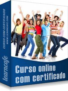 Curso online com certificado! Relações Interpessoais #learncafe - http://www.learncafe.com/blog/?p=2739