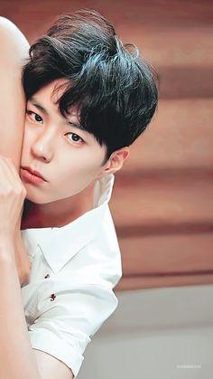 Asian Actors, Korean Actors, Park Bo Gum Cute, Kim Yoo Jung Park Bo Gum, Korean Celebrities, Celebs, Park Bo Gum Wallpaper, Park Bogum, Kim Young