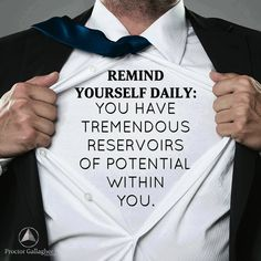 What you're capable of is beyond your imaginings. In fact, no one can tell you just how powerful you are - what you need is to create the mindset to reach it.  - Bob Proctor