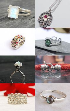ring by Your Time on Etsy--Pinned with TreasuryPin.com